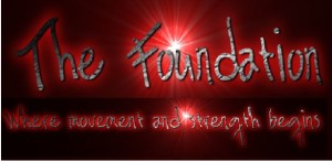 foundationbanner