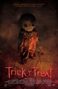 Trick_r_treat_poster