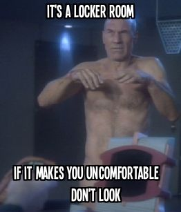 picard locker room