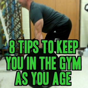 Fit Tips/Articles